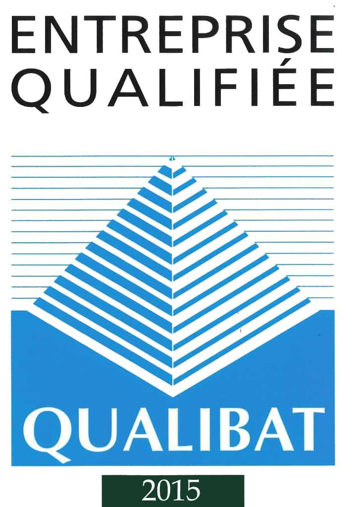 certificat_qualibat