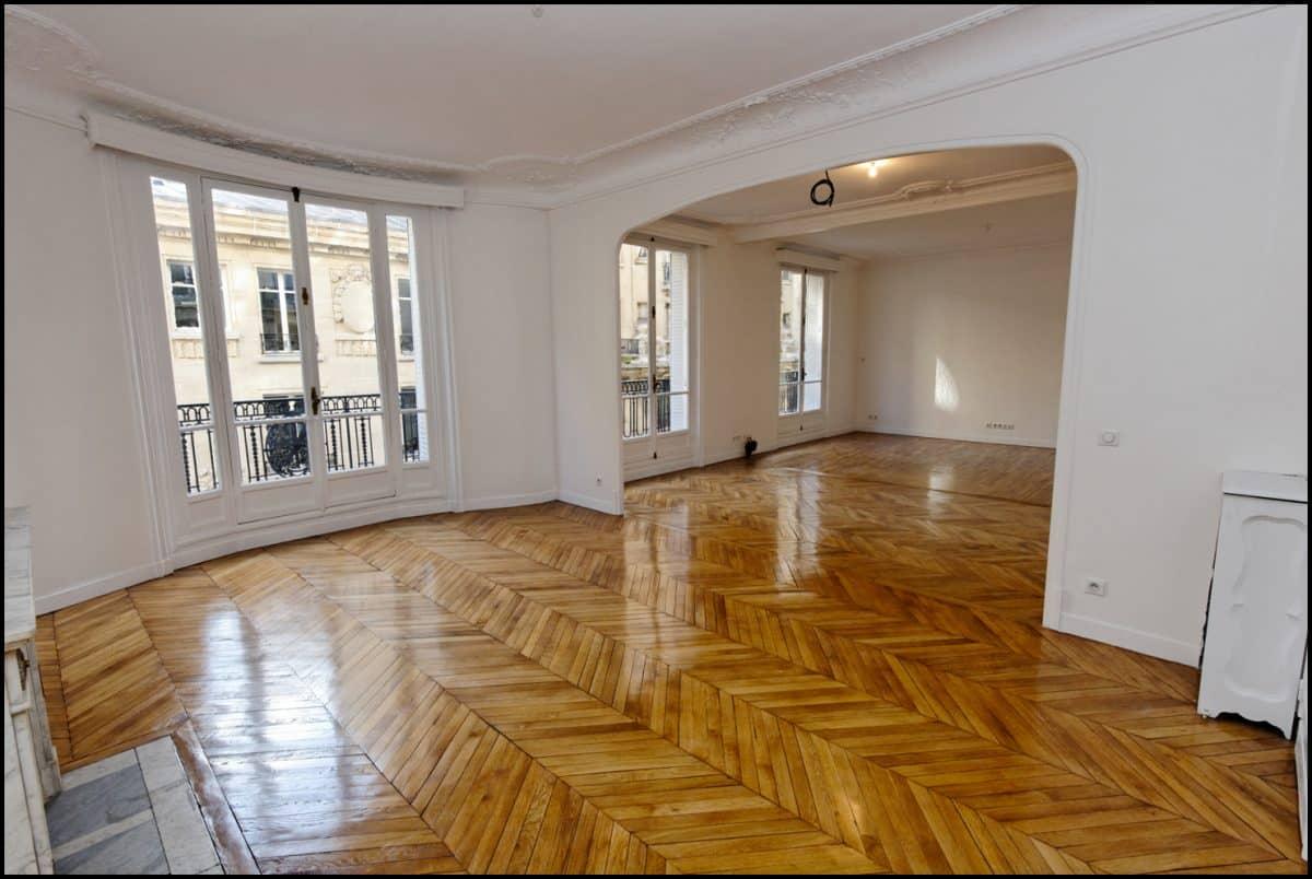 renovation appartement ancien grenoble design. Black Bedroom Furniture Sets. Home Design Ideas