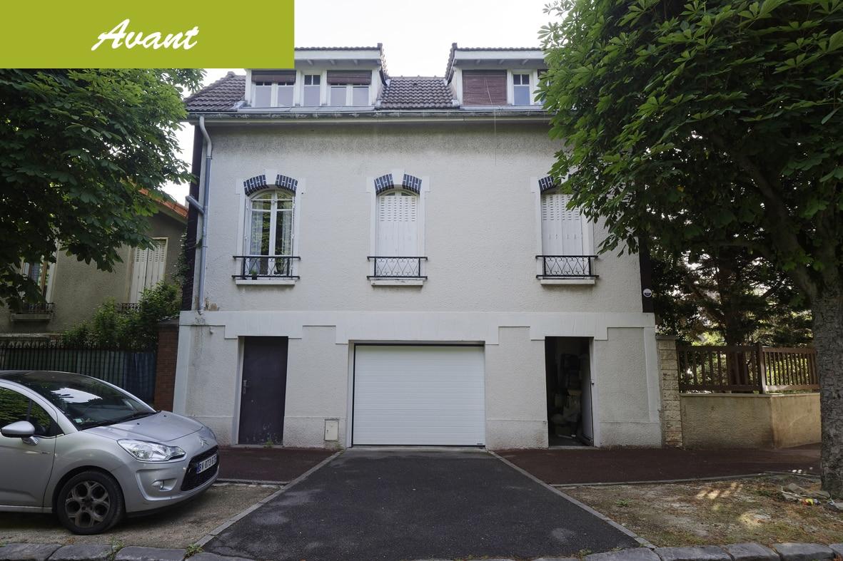 Avant Ravalement_maison_joinville_le_pont_94340_300m²_10