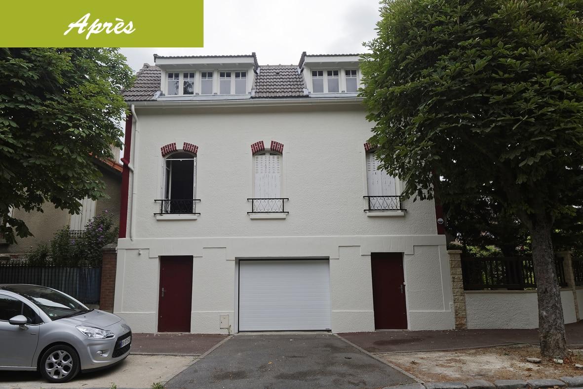 Ravalement_maison_joinville_le_pont_94340_300m²_12