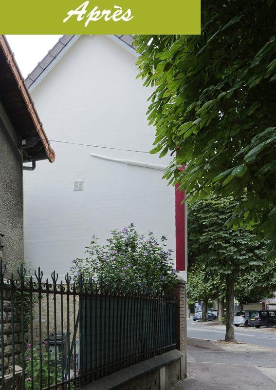 Ravalement_maison_joinville_le_pont_94340_300m²_9