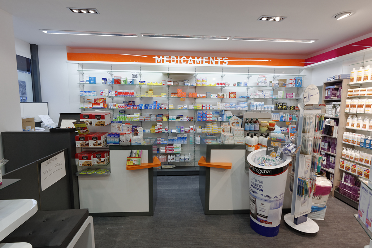 1pharmaciecondorcet