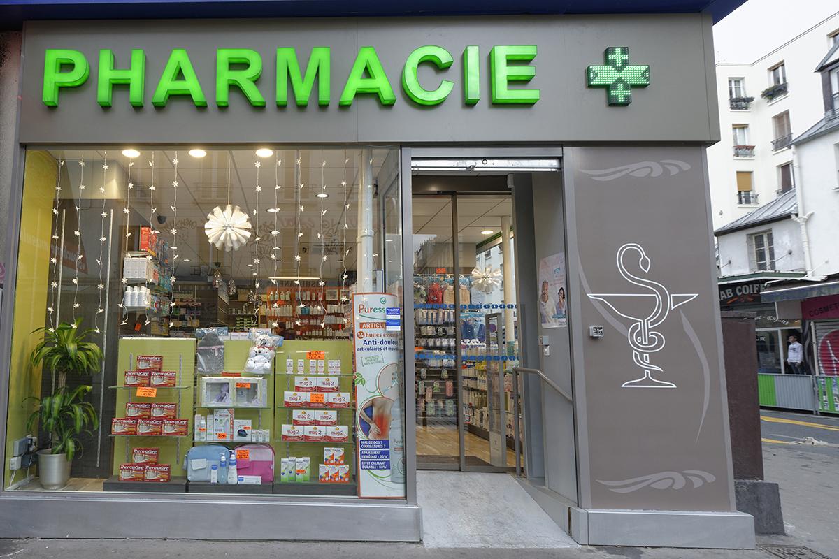 8pharmacieagencement
